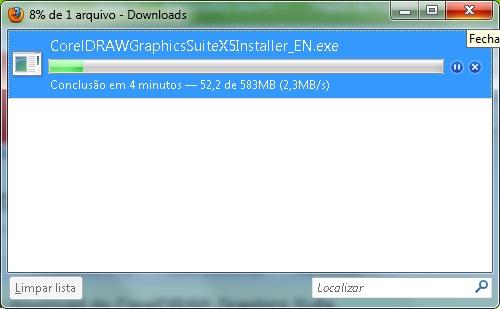 Clique na imagem para uma versão maior  Nome:         link ok.jpg Visualizações:58 Tamanho: 37,8 KB ID:      26662