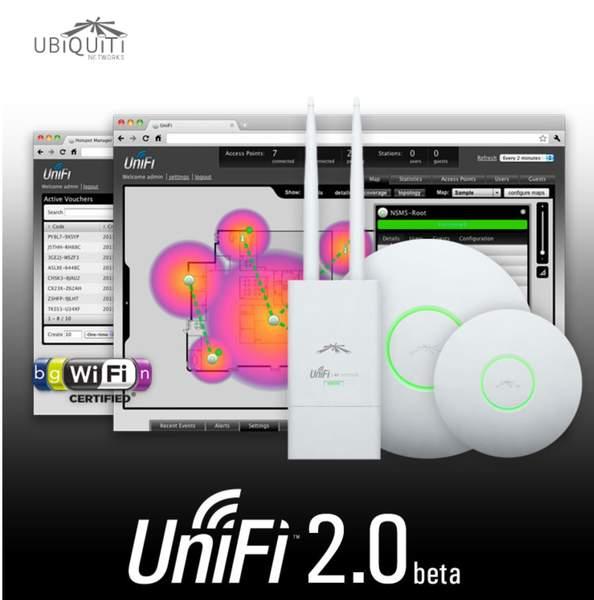 Clique na imagem para uma versão maior  Nome:         uni-fi 2.0.jpg Visualizações:36 Tamanho: 32,2 KB ID:      26761