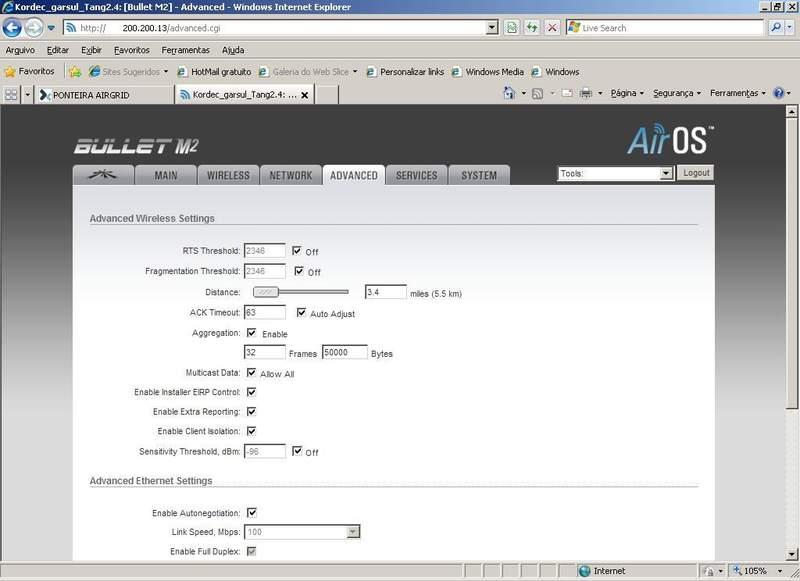 Clique na imagem para uma versão maior  Nome:         bullet m2hp advanced.jpg Visualizações:76 Tamanho: 42,2 KB ID:      26767