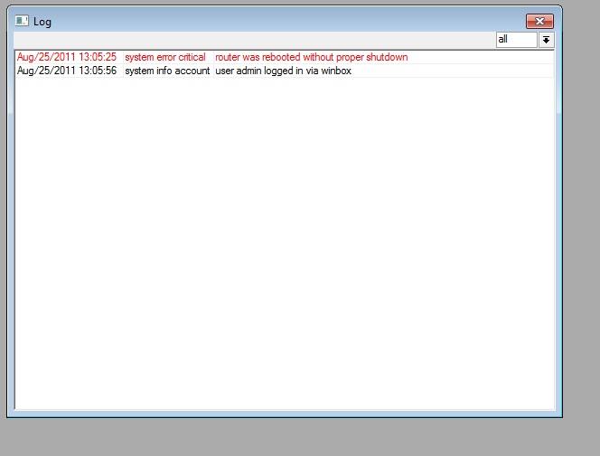 Clique na imagem para uma versão maior  Nome:         print mk2.jpg Visualizações:43 Tamanho: 36,1 KB ID:      26790