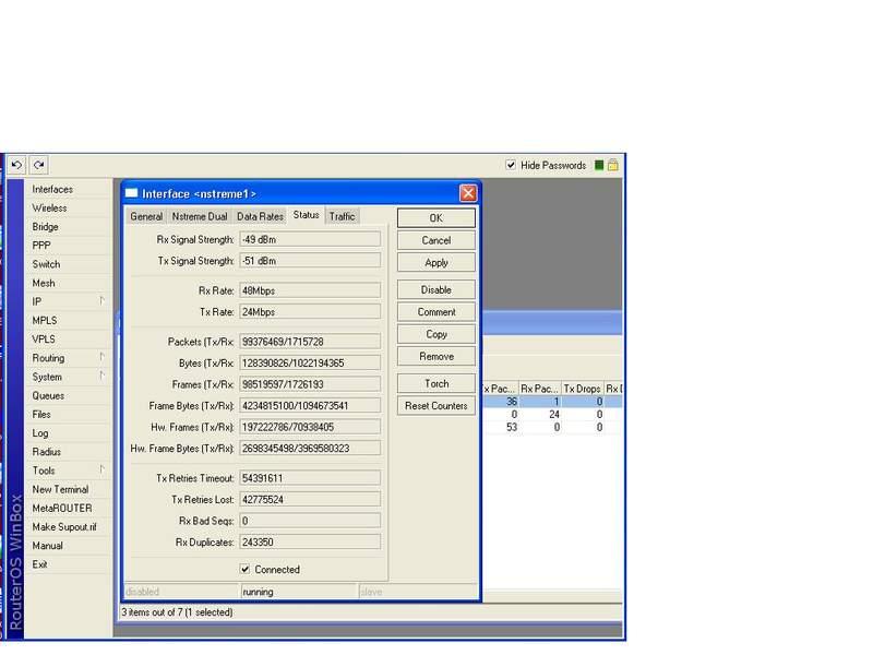 Clique na imagem para uma versão maior  Nome:         imagem.jpg Visualizações:41 Tamanho: 44,0 KB ID:      26805