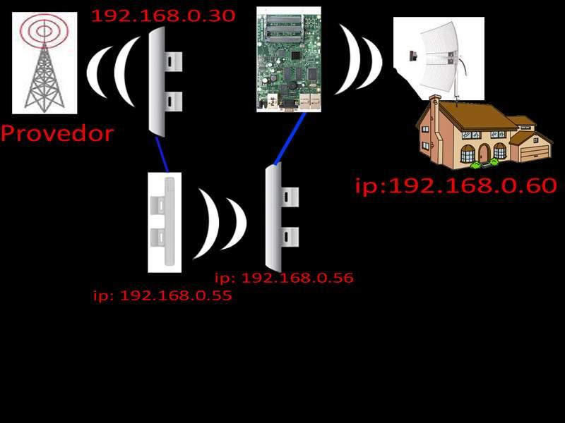 Clique na imagem para uma versão maior  Nome:         Duvida.jpg Visualizações:139 Tamanho: 31,5 KB ID:      26822