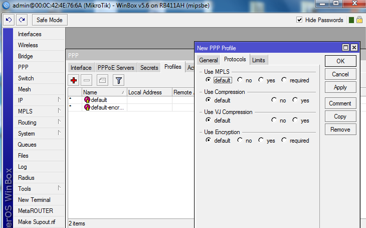 Clique na imagem para uma versão maior  Nome:         erromk2.png Visualizações:86 Tamanho: 61,5 KB ID:      26866