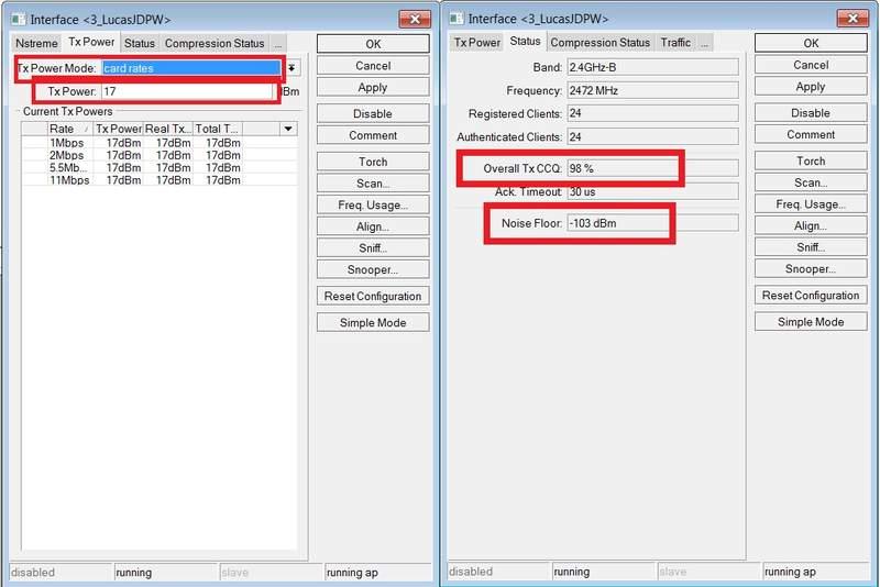 Clique na imagem para uma versão maior  Nome:         TxPrower-Status.jpg Visualizações:55 Tamanho: 45,7 KB ID:      26928