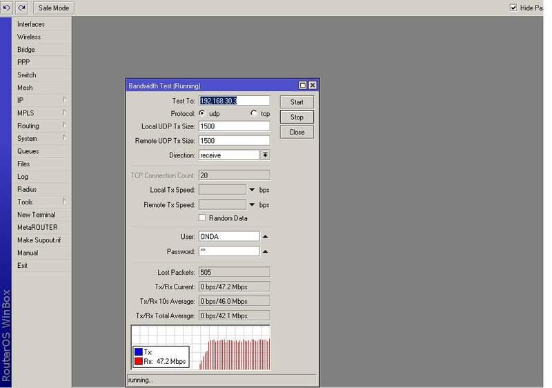 Clique na imagem para uma versão maior  Nome:         imagem.jpg Visualizações:60 Tamanho: 34,0 KB ID:      26956