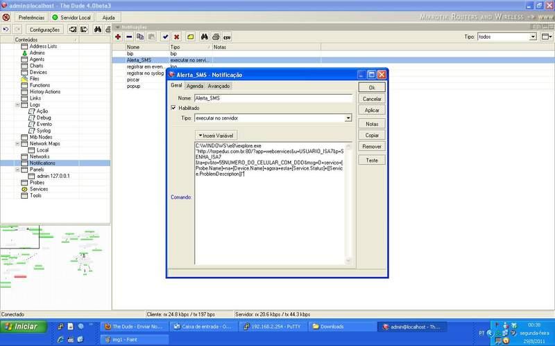 Clique na imagem para uma versão maior  Nome:         imagem2.jpg Visualizações:9009 Tamanho: 43,8 KB ID:      27057