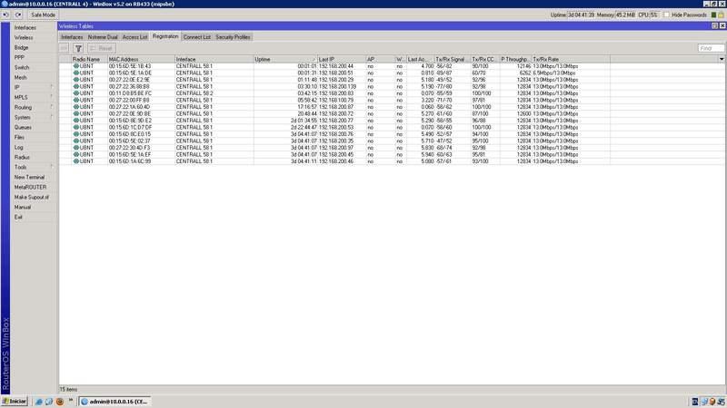 Clique na imagem para uma versão maior  Nome:         printregistrationtable.jpg Visualizações:63 Tamanho: 36,2 KB ID:      27059