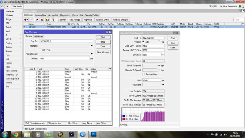 Clique na imagem para uma versão maior  Nome:         teste4.jpg Visualizações:45 Tamanho: 54,9 KB ID:      27067