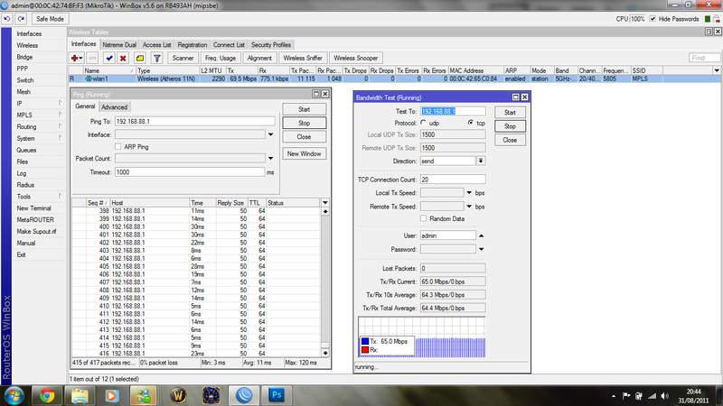 Clique na imagem para uma versão maior  Nome:         teste3.jpg Visualizações:43 Tamanho: 56,3 KB ID:      27068