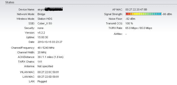 Clique na imagem para uma versão maior  Nome:         airgrid.JPG Visualizações:139 Tamanho: 27,4 KB ID:      27082