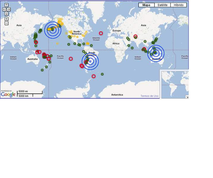 Clique na imagem para uma versão maior  Nome:         abalos sismicos.jpg Visualizações:71 Tamanho: 32,8 KB ID:      27132