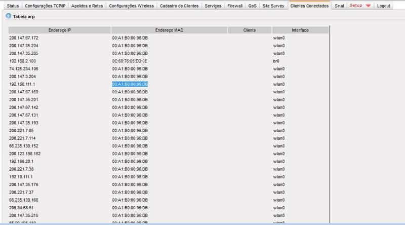 Clique na imagem para uma versão maior  Nome:         estranho.jpg Visualizações:86 Tamanho: 33,0 KB ID:      27134