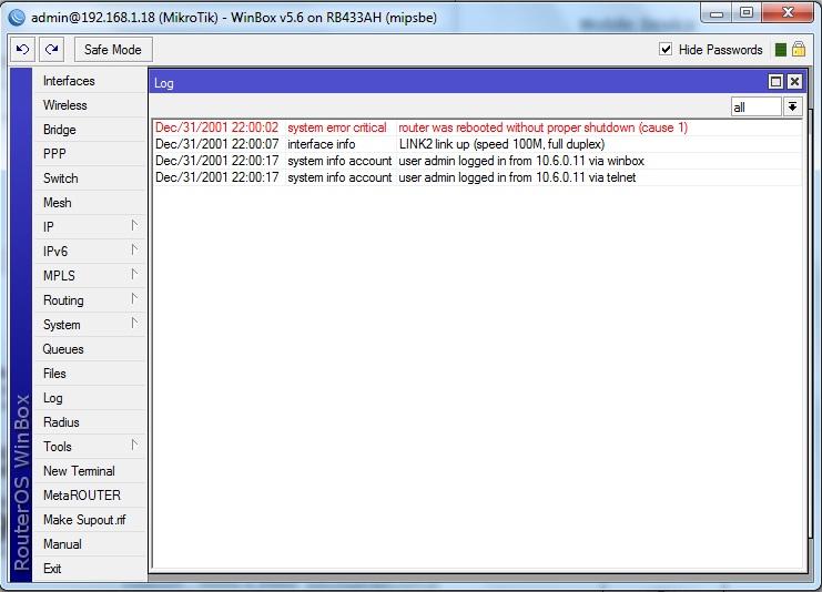 Clique na imagem para uma versão maior  Nome:         log.jpg Visualizações:75 Tamanho: 91,9 KB ID:      27151