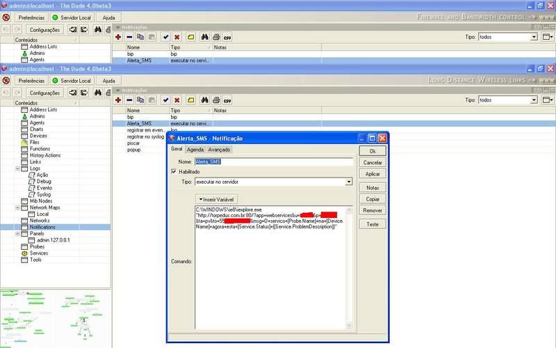 Clique na imagem para uma versão maior  Nome:         img3.jpg Visualizações:291 Tamanho: 45,5 KB ID:      27172