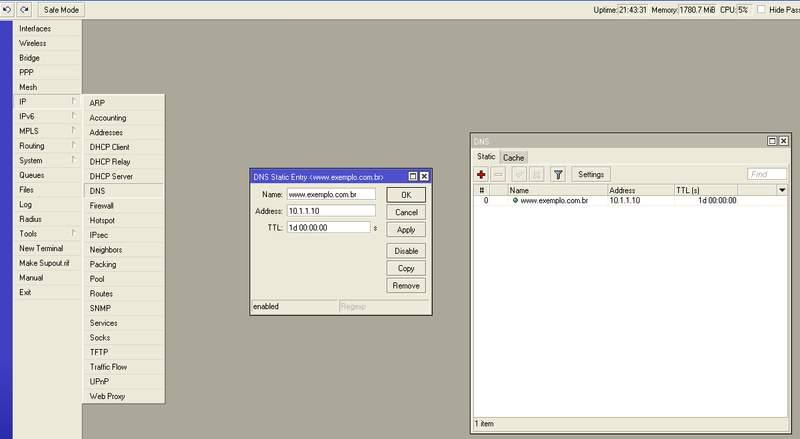 Clique na imagem para uma versão maior  Nome:         dnsname.jpg Visualizações:94 Tamanho: 25,5 KB ID:      27173