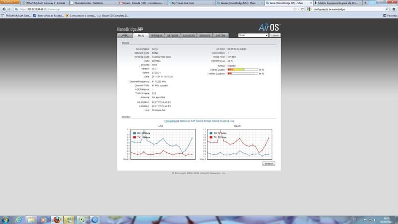 Clique na imagem para uma versão maior  Nome:         NanoBridgeAP.jpg Visualizações:163 Tamanho: 24,5 KB ID:      27222