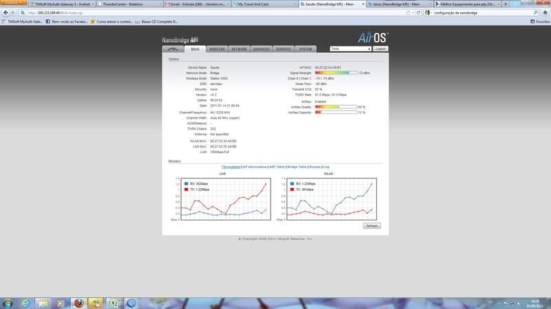 Clique na imagem para uma versão maior  Nome:         NanoBridgeCliente.jpg Visualizações:134 Tamanho: 24,9 KB ID:      27223