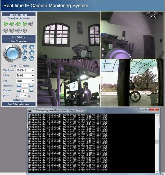 Clique na imagem para uma versão maior  Nome:         sem_o_rb.jpg Visualizações:78 Tamanho: 63,1 KB ID:      27234