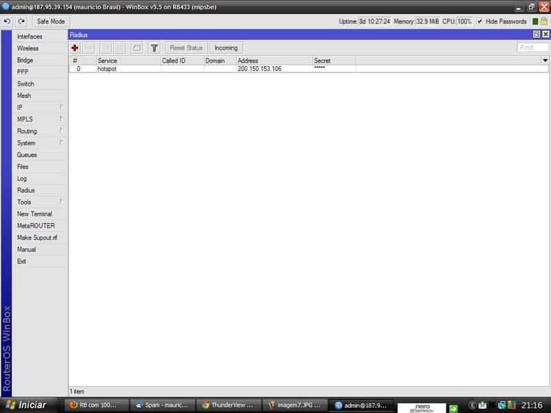 Clique na imagem para uma versão maior  Nome:         imagem8.jpg Visualizações:47 Tamanho: 29,8 KB ID:      27312