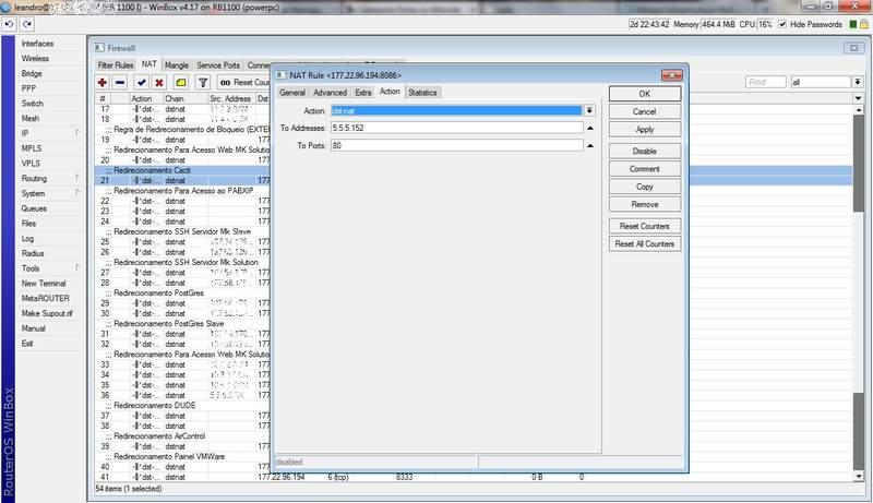Clique na imagem para uma versão maior  Nome:         dstnat2.jpg Visualizações:356 Tamanho: 48,5 KB ID:      27435