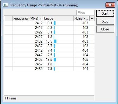 Clique na imagem para uma versão maior  Nome:         freqUsage.jpg Visualizações:71 Tamanho: 42,0 KB ID:      27508