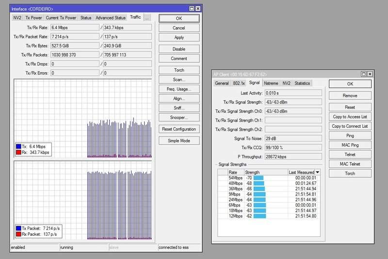 Clique na imagem para uma versão maior  Nome:         Computech2.jpg Visualizações:216 Tamanho: 57,3 KB ID:      27510