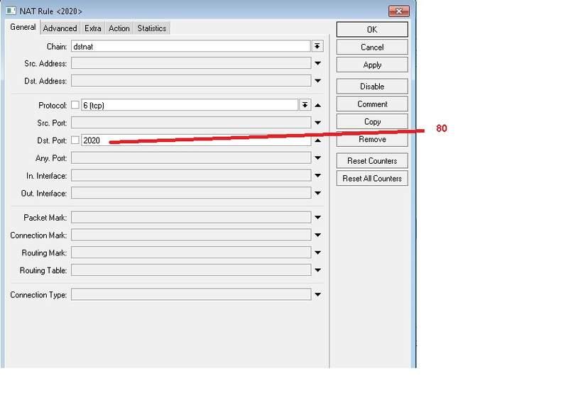 Clique na imagem para uma versão maior  Nome:         Direcionamento PORTA11.jpg Visualizações:49 Tamanho: 34,7 KB ID:      27517