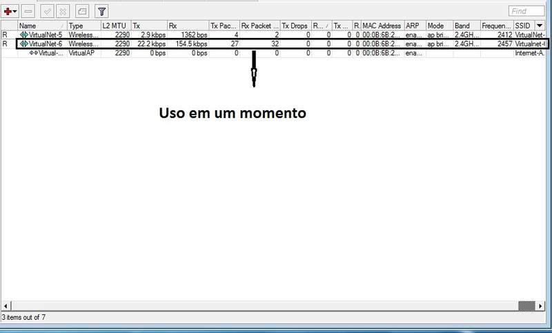 Clique na imagem para uma versão maior  Nome:         vn12.jpg Visualizações:56 Tamanho: 27,4 KB ID:      27523