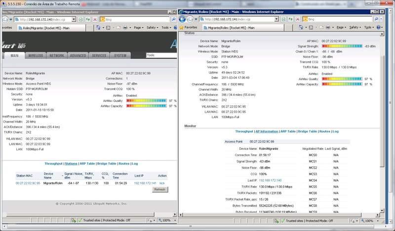 Clique na imagem para uma versão maior  Nome:         Exemplo de Config.jpg Visualizações:508 Tamanho: 51,5 KB ID:      27525