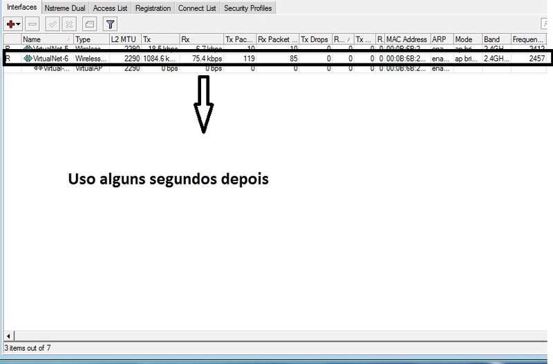 Clique na imagem para uma versão maior  Nome:         vn12 2.jpg Visualizações:52 Tamanho: 29,0 KB ID:      27526