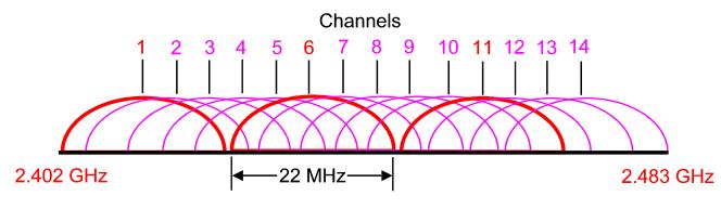 Clique na imagem para uma versão maior  Nome:         channe10.png Visualizações:73 Tamanho: 21,2 KB ID:      27532