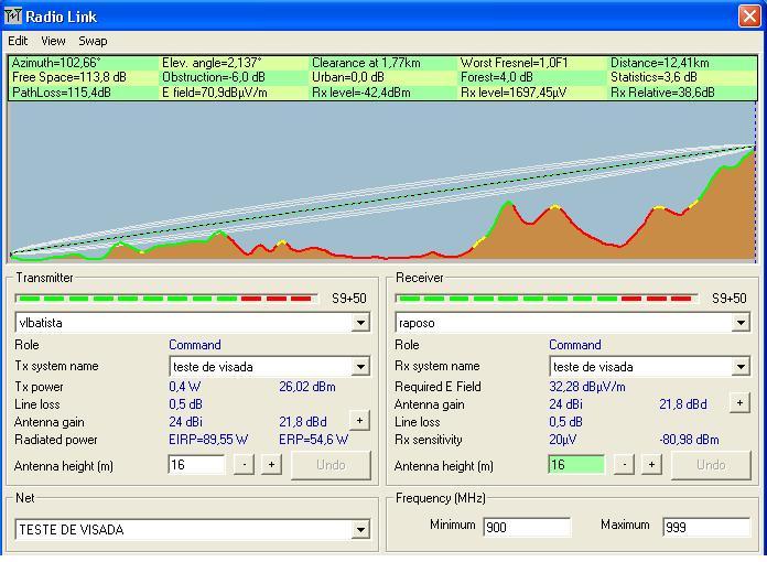 Clique na imagem para uma versão maior  Nome:         LINK PONTO A PONTO.JPG Visualizações:360 Tamanho: 73,8 KB ID:      27533