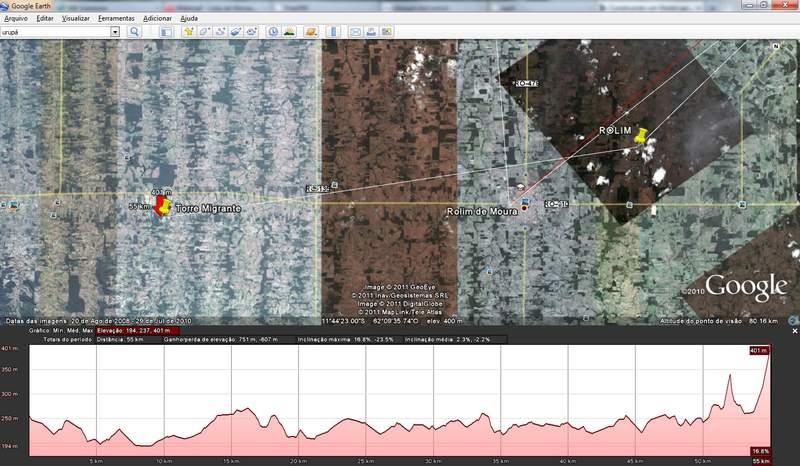 Clique na imagem para uma versão maior  Nome:         Exemplo de Config - Google.jpg Visualizações:317 Tamanho: 68,7 KB ID:      27536