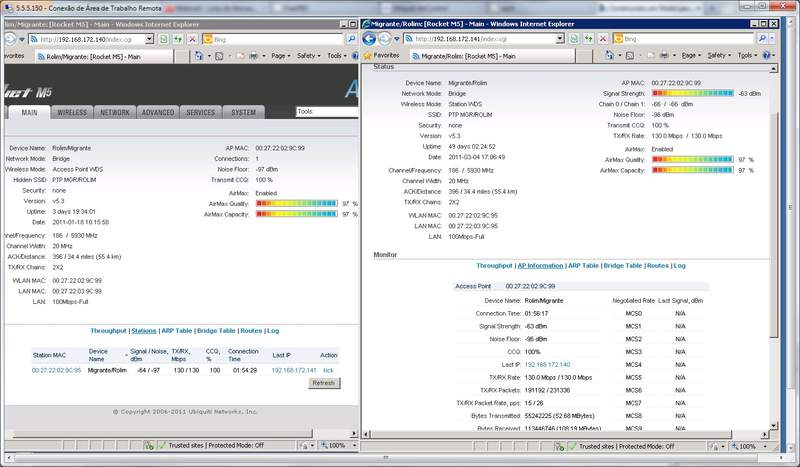 Clique na imagem para uma versão maior  Nome:         Exemplo de Config.jpg Visualizações:519 Tamanho: 51,5 KB ID:      27537