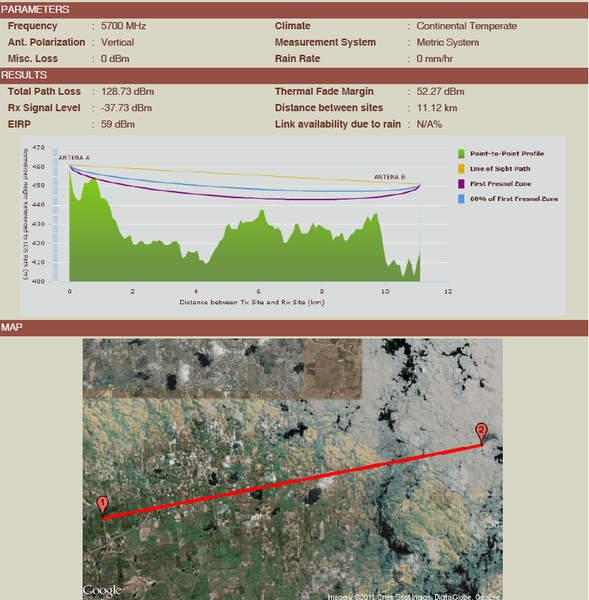 Clique na imagem para uma versão maior  Nome:         link_11km.jpg Visualizações:127 Tamanho: 56,3 KB ID:      27543