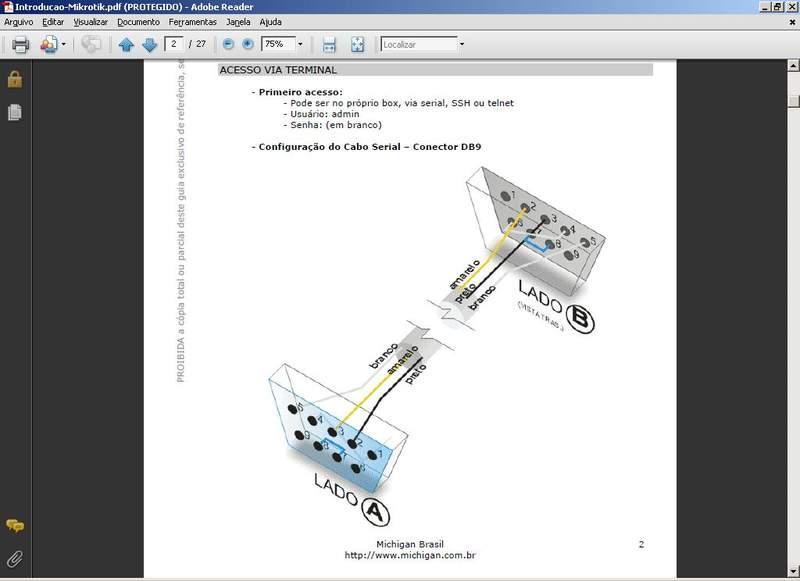 Clique na imagem para uma versão maior  Nome:         cabo serial rb.jpg Visualizações:762 Tamanho: 33,1 KB ID:      27547