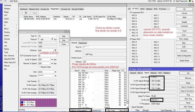 Clique na imagem para uma versão maior  Nome:         enlace HT MCS10 limitado 25M.jpg Visualizações:313 Tamanho: 61,4 KB ID:      27558