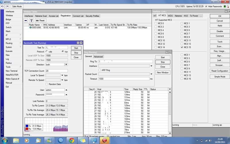 Clique na imagem para uma versão maior  Nome:         enlace HT MCS15.jpg Visualizações:249 Tamanho: 58,2 KB ID:      27561