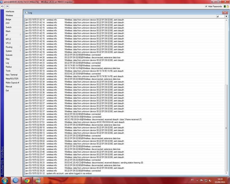 Clique na imagem para uma versão maior  Nome:         RB433.jpg Visualizações:41 Tamanho: 81,1 KB ID:      27611