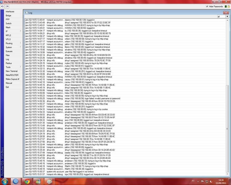 Clique na imagem para uma versão maior  Nome:         RB750.jpg Visualizações:37 Tamanho: 76,8 KB ID:      27612