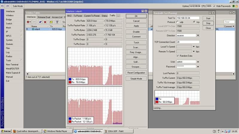 Clique na imagem para uma versão maior  Nome:         22Km TCP.jpg Visualizações:158 Tamanho: 50,8 KB ID:      27650