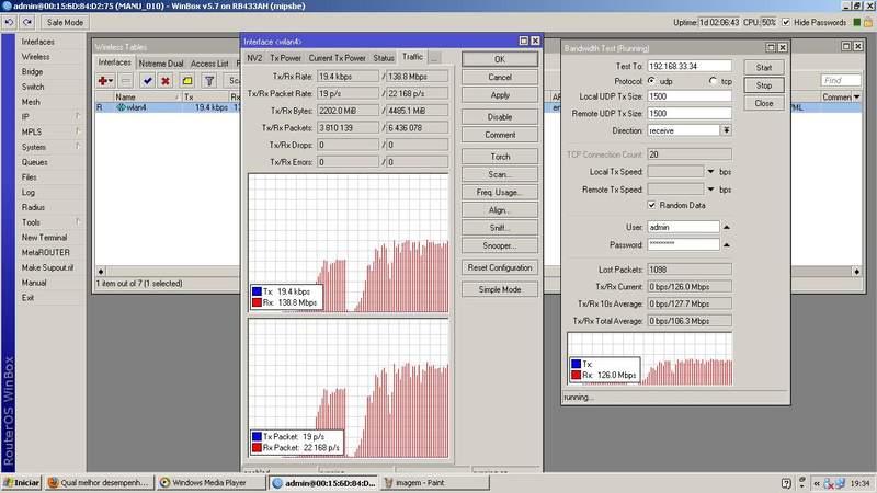 Clique na imagem para uma versão maior  Nome:         22Km UDP.jpg Visualizações:137 Tamanho: 50,9 KB ID:      27651