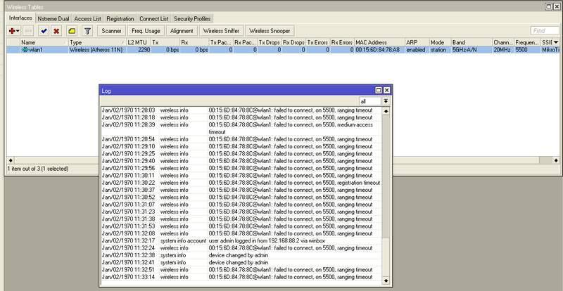Clique na imagem para uma versão maior  Nome:         enlaceN.jpg Visualizações:67 Tamanho: 56,0 KB ID:      27660
