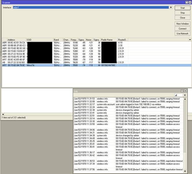 Clique na imagem para uma versão maior  Nome:         enlaceN2.jpg Visualizações:63 Tamanho: 58,1 KB ID:      27661