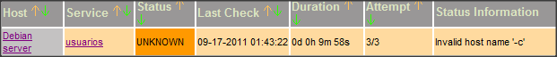 Clique na imagem para uma versão maior  Nome:         1.png Visualizações:48 Tamanho: 7,2 KB ID:      27665