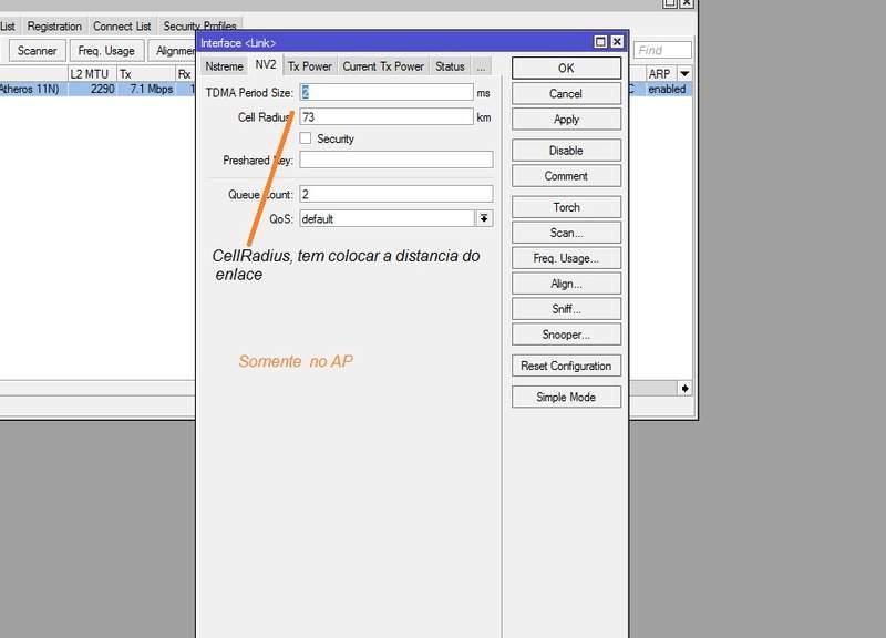Clique na imagem para uma versão maior  Nome:         Cellradius.jpg Visualizações:70 Tamanho: 30,8 KB ID:      27707