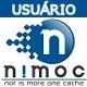 Nome:      nimoc_usuario_mod3.jpg Visitas:     212 Tamanho:  8,4 KB