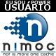 Nome:      nimoc_usuario_mod4.jpg Visitas:     211 Tamanho:  8,4 KB