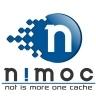 Nome:      nimoc_msn_2.jpg Visitas:     214 Tamanho:  9,1 KB