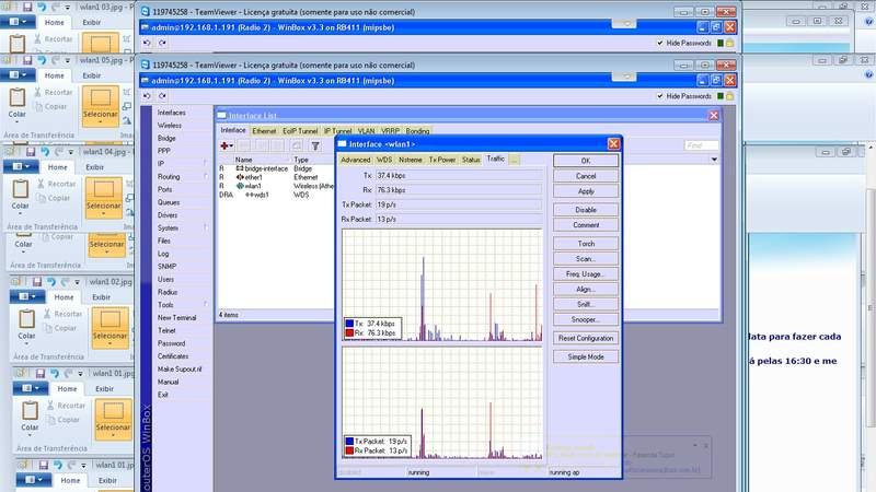 Clique na imagem para uma versão maior  Nome:         traffic.jpg Visualizações:77 Tamanho: 53,3 KB ID:      27739